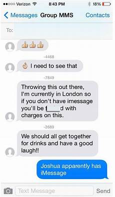 tinder u not showing up guy sends group message to 32 tinder girls and it goes horribly wrong 17 pics