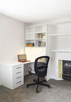 home office furniture solutions fitted home office furniture built in solutions