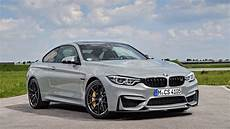 2018 bmw m4 cs lime rock grey metallic
