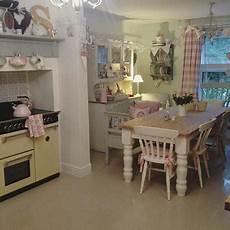 cottage in cornovaglia un delizioso cottage in cornovaglia paperblog