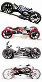 17 Best Images About Trikes & Quads On Pinterest  Quad