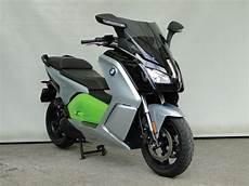 Buy Motorbike Pre Owned Bmw C Evolution Abs Range
