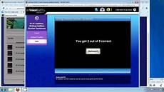 pearson successnet answer sheet math homework pearsonsuccessnet com youtube