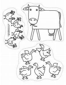 basic worksheets 19294 the turnip colouring sheets sb9294 sparklebox turnip classroom ideas