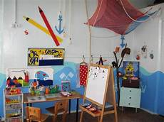 20 bright kids room decorating ideas for artists