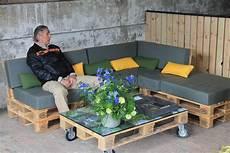salon de jardin en palette en bois most view pict faire un salon de jardin en palettes