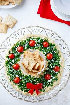 11 easy appetizer recipes that are for your christmas party laughtard