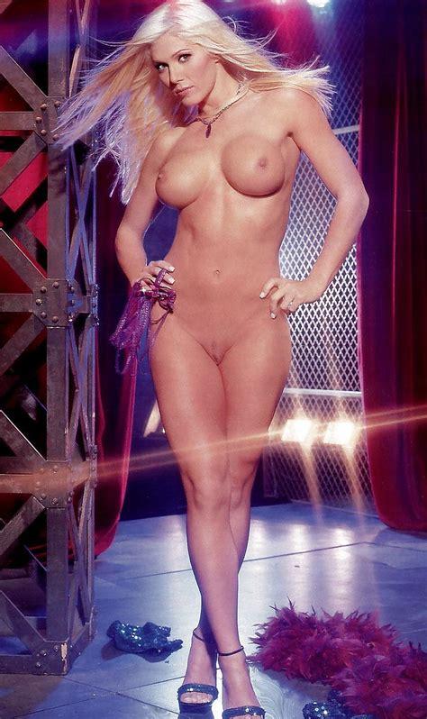 Harisu Nude Video