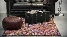 tappeti quadrati dalani tappeti quadrati tocco di stile in casa