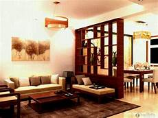living room and dining room partition designs epic dividers between living and dining room in house
