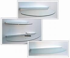 glasb 246 den 8 mm standard