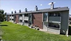 Quail Run Apartments Co quail run apartments apartments colorado springs co