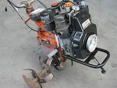 motozappa lombardini 10 cv diesel prezzo con motozappa pasbo g94 lombardini 6 ld 360 8 2 cv