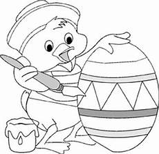 easter coloring pages kindergarten easter coloring pages