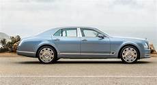 2020 bentley flying spur quirks and facts top speed