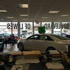 boulevard ford boulevard ford lincoln of lewes car dealers 18443