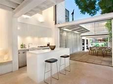 indoor outdoor kitchen design kitchen design