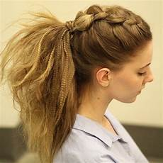 easy casual updo hairstyles 30 easy and stylish casual updos for long hair