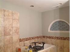 need paint color suggestion for bathroom