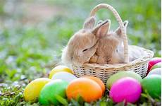 easter 2019 is the stock market closed for good friday and easter 2019