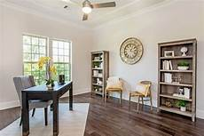Simple Home Office Decor Ideas by 21 Farmhouse Home Office Designs Decorating Ideas