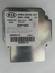 book repair manual 2007 kia amanti security system air bag parts for sale page 61 of find or sell auto parts