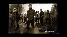 The Walking Dead Theme Extended For 10 Hours