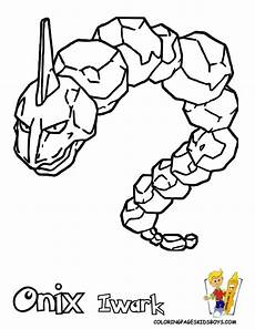 printable pages to make your own pokemon coloring book awesome ness pinterest coloring