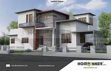cute 5 bhk house architecture 5 bhk house designs modern house