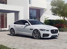 periodicite entretien jaguar xf preview 2016 jaguar xf autos ca