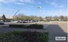 parken flughafen hannover erfahrungen parken flughafen hannover 187 top 3 anbieter ab 2 30 tag