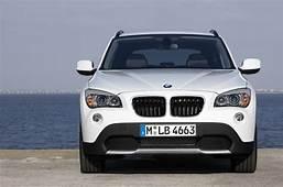 Sport Cars BMW X1 2012 Nice Car