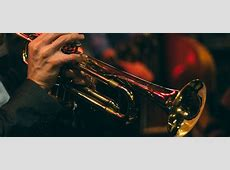 New Orleans Jazz & Dining ? Kimberlin Academy PTA Auction