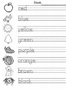 handwriting worksheets for free 21718 utah meet up day 6 and a freebie kindergarten writing kindergarten