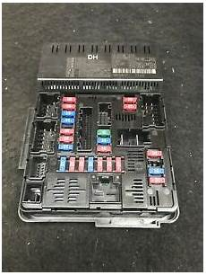2010 nissan pathfinder fuse box nissan pathfinder fuse box part 284b73ja1b fits 2013 2014 2015 2016 2017 2018 ebay