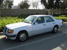 vehicle repair manual 1993 mercedes benz 300e security system 1993 mercedes 300e service repair manual 93 tradebit