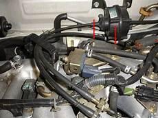 motor repair manual 2004 infiniti q lane departure warning procedure to remove spark plugs in a 1999 subaru forester motor service manual procedure to
