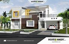 2000 sq ft house plans india 2000 sq ft contemporary indian house plan house plans