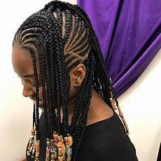 braids hairstyles 12 gorgeous braided hairstyles with from instagram