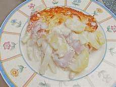 kartoffel spargel auflauf kartoffel spargel auflauf rezept mit bild