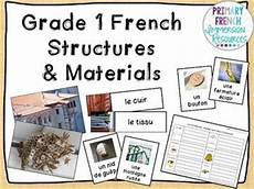 sorting and categorizing worksheets 7762 the world s catalog of ideas