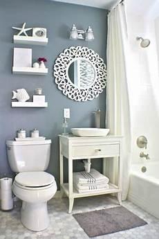 bathroom accessories design ideas un ba 241 o peque 241 o tambi 233 n puede tener estilo