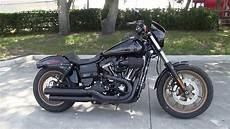 2016 Harley Davidson Low Rider S 2018 Low Rider S Soon