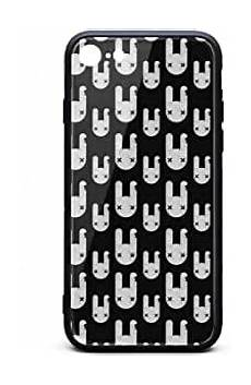 Bakeey Plating Lightweight Shockproof Scratch Resistant by Scratch Resistant Bad Bunny Logo Iphone 6