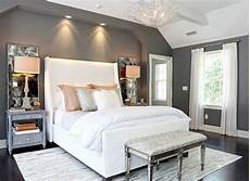 Shui Master Bedroom by Feng Shui Bedroom Design Tips And Images Interior