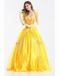 costume disney disney princess fancy dress womens costume