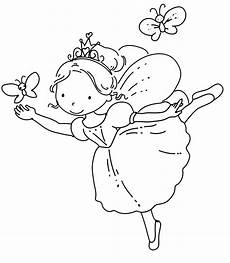 coloring pages best gift ideas
