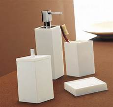 accessori bagno capannoli capannoli bagno arredamento ed accessori dal catalogo