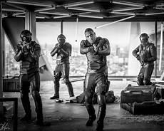 Jason Statham Previews Hobbs Shaw Idris Elba S Villain
