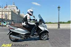 Piaggio Mp3 500 Lt Abs Asr Tricycle Grand Tourisme Page